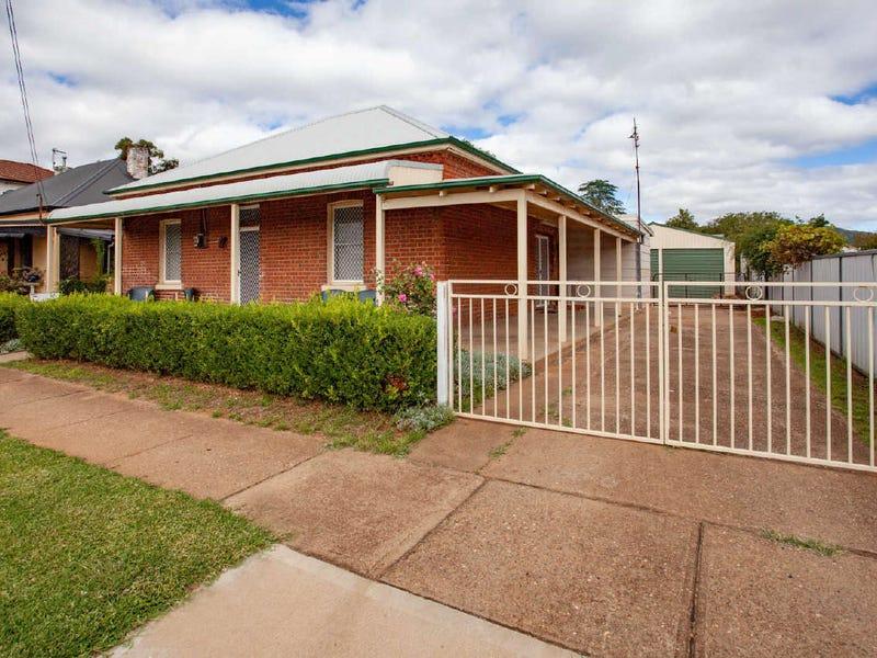 5 Percy Street, Wellington, NSW 2820