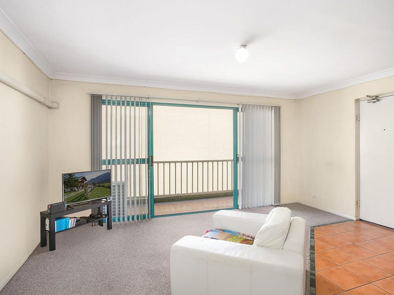 53/53 McMillan Crescent, Griffith, ACT 2603