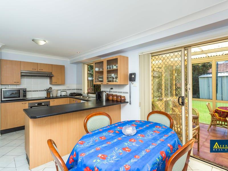 23 Drake Street, Panania, NSW 2213