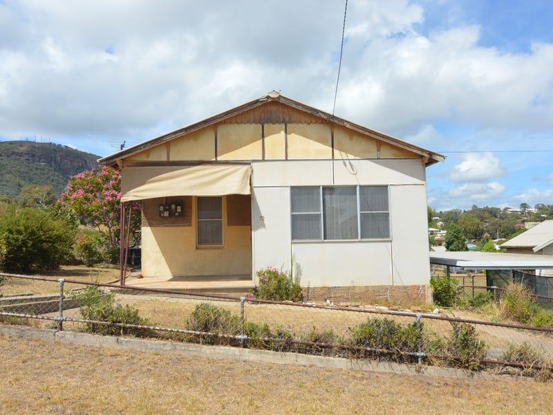 72 Fleming St, Kandos, NSW 2848