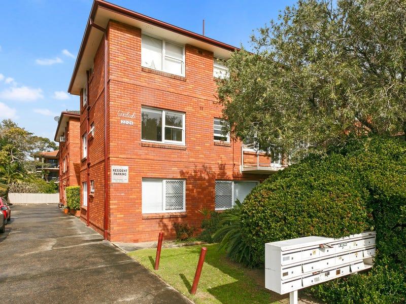 6/22 Bando Road, Cronulla, NSW 2230