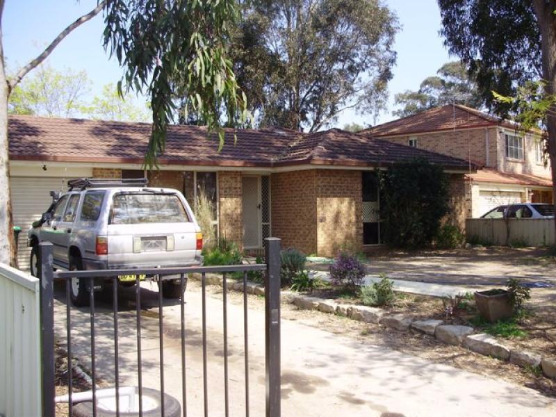 9 Brayton pl, Prestons, NSW 2170
