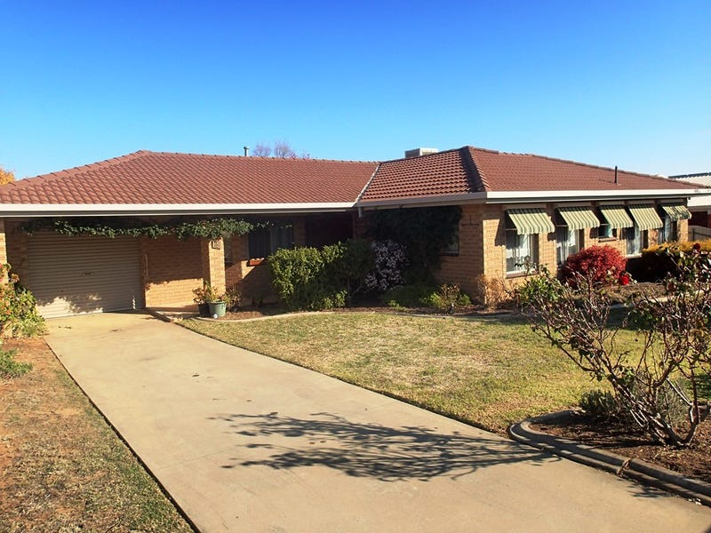 113 Wanstead St, Corowa, NSW 2646