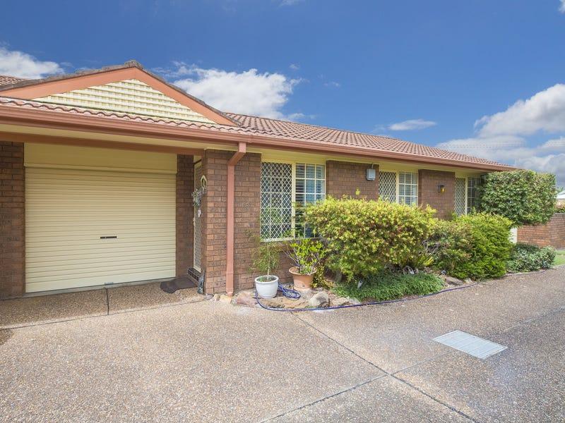7/40-44 Nirvana Street, Long Jetty, NSW 2261