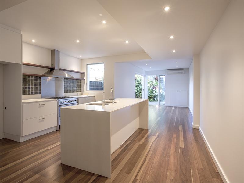 11 London Street, Enmore, NSW 2042