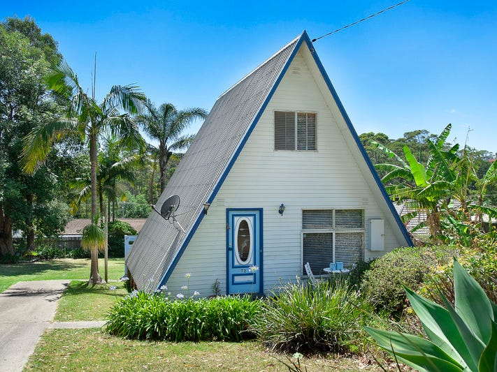72 Tallwood Avenue, Mollymook, NSW 2539