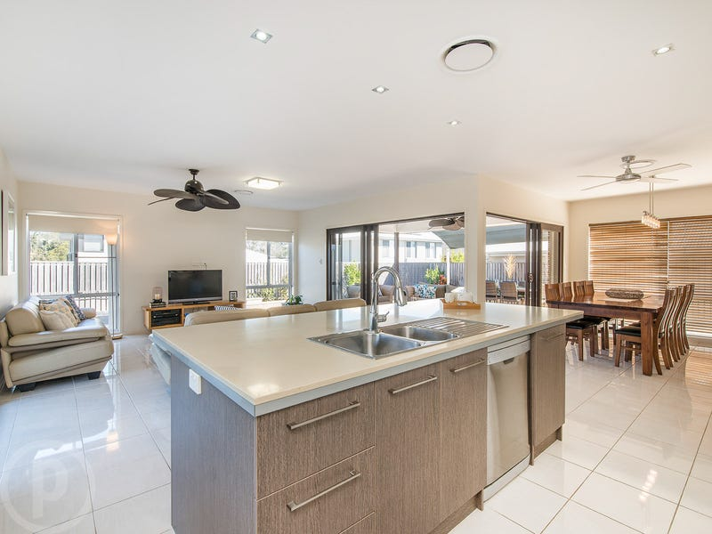 6 English Place, Rochedale, Qld 4123
