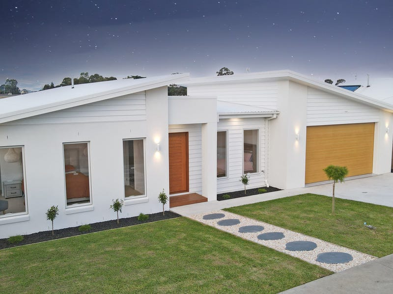 45 Eastern View Drive, Eastwood, Vic 3875