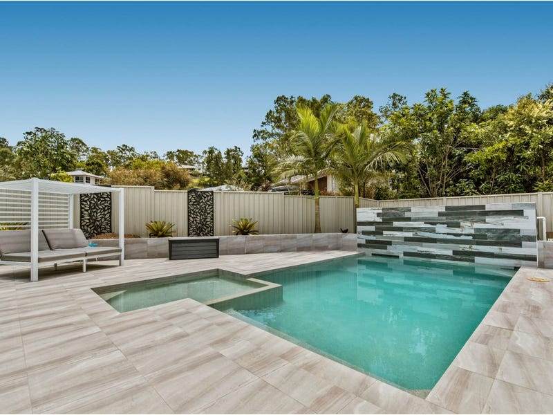 8 Fairview Court, Mooloolah Valley, Qld 4553