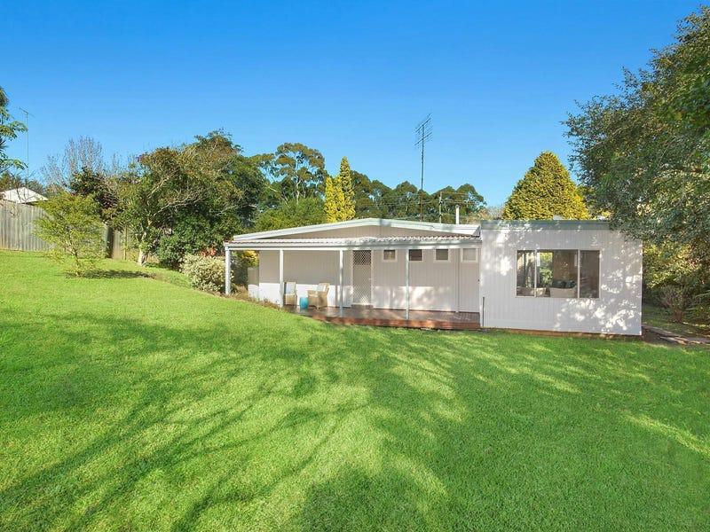4 Buyuma Street, Carlingford, NSW 2118