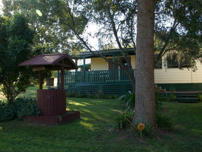 40-42 Sandilands Street, Mallanganee, NSW 2469