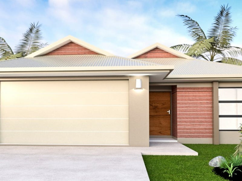 Lot 21 Balsam Green, Mount Sheridan