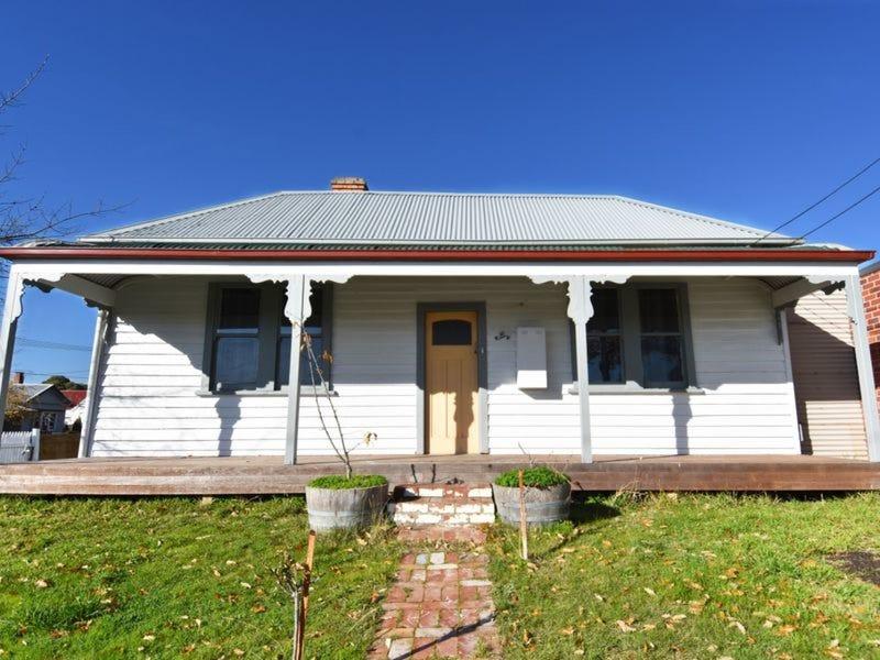16B George Street, Ballarat East, Vic 3350