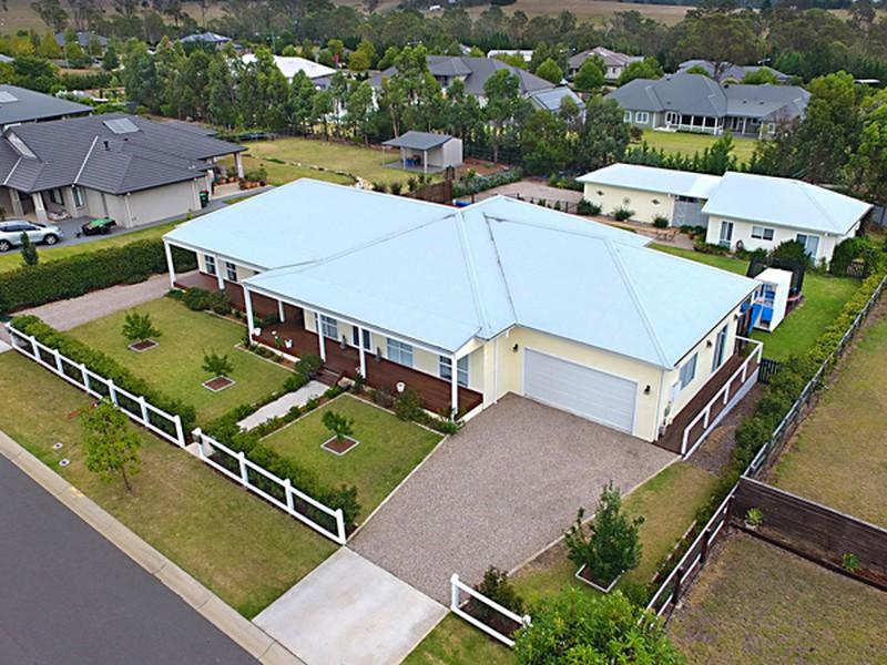 7 Chisolm Street, Wilton, NSW 2571