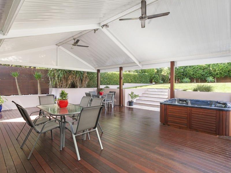 90 Woronora Road, Engadine, NSW 2233
