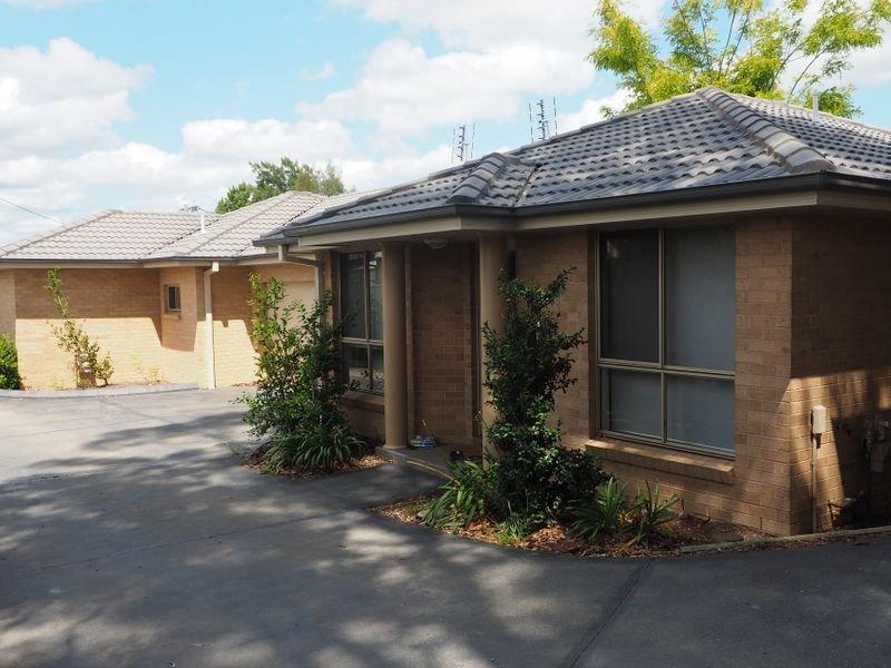 2-96 Rawson Street, Aberdare, NSW 2325