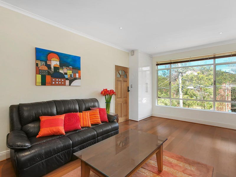 8/268 Penshurst Street, Willoughby, NSW 2068