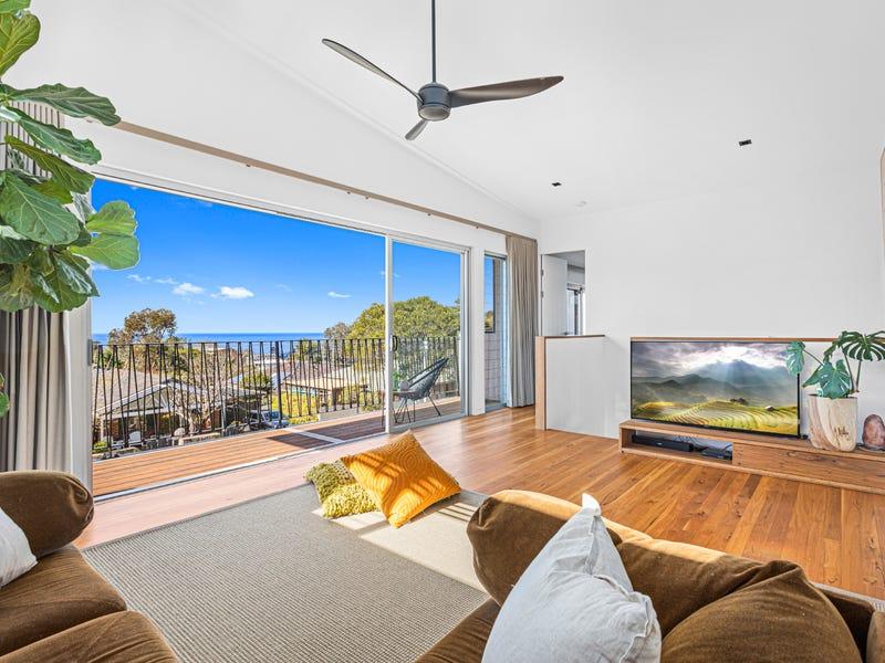1 Nardoo Crescent, Thirroul, NSW 2515