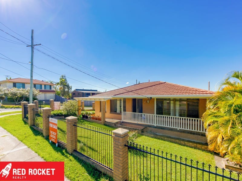 40 Elysium Road, Rochedale South, Qld 4123