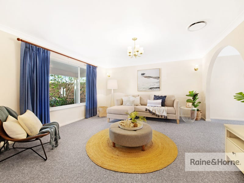 7 Mooring Place, St Huberts Island, NSW 2257