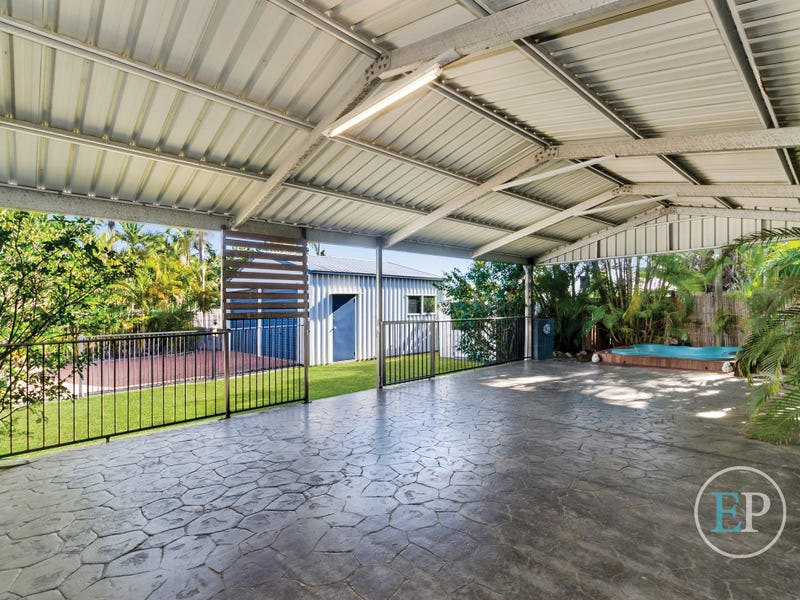 20 Hillview Road, Deeragun, Qld 4818