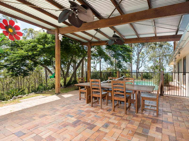 251 Hipathites Road, Samsonvale, Qld 4520