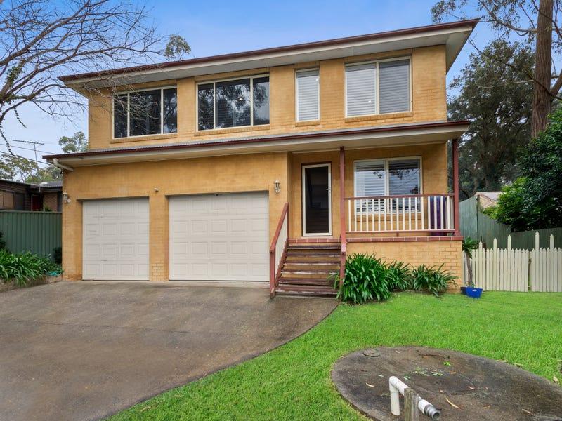 26 Waratah Street, Bowen Mountain, NSW 2753