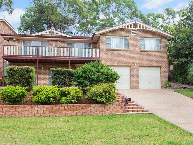 68 Lee Road, Winmalee, NSW 2777