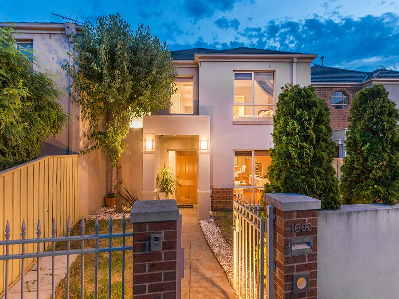 1002 North Road, Bentleigh East, Vic 3165