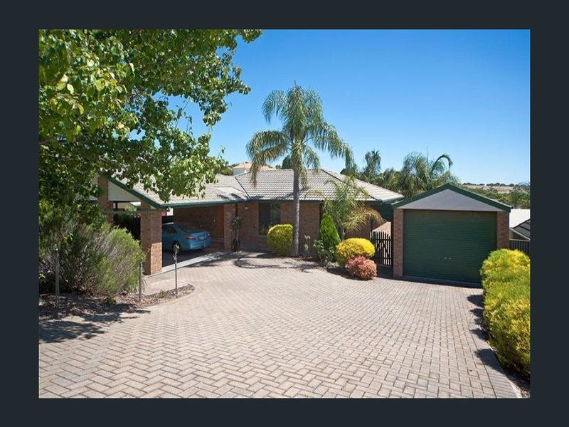 2 Cuthbert Court, Golden Grove, SA 5125