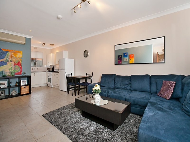 7/73 Coombe Road, Allenby Gardens, SA 5009