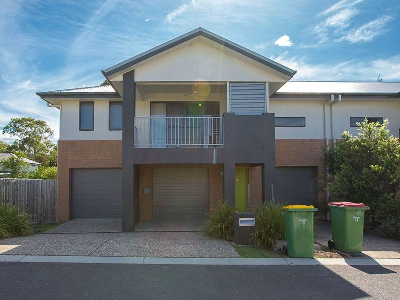 6/7 Hutchins Lane, Willow Vale, Qld 4209