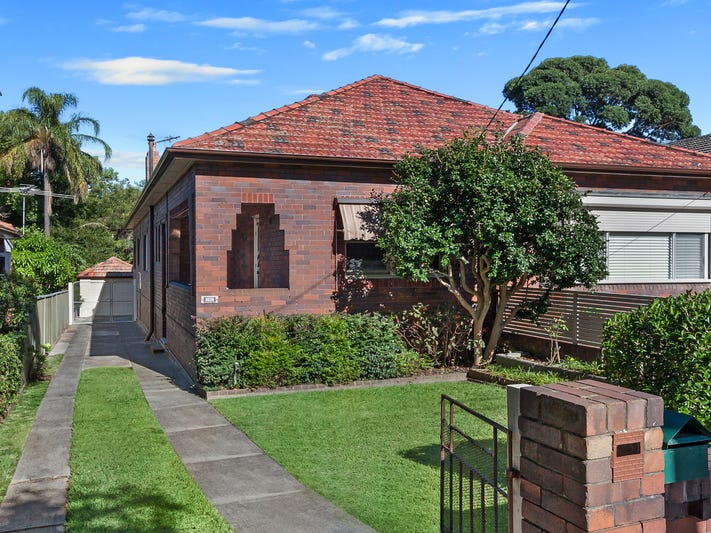 505 Great North Road, Abbotsford, NSW 2046
