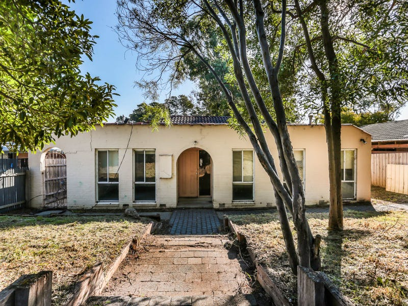 183 Forest Road, Boronia, Vic 3155