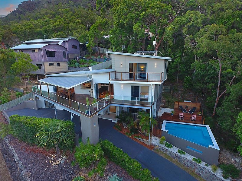 8 Kim Close, Mount Coolum, Qld 4573