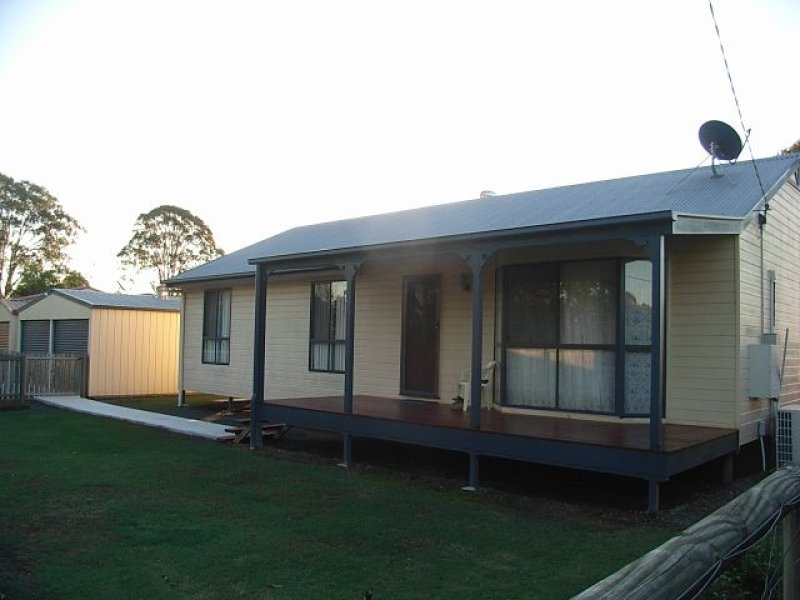 Address available on request, Dundathu, Qld 4650