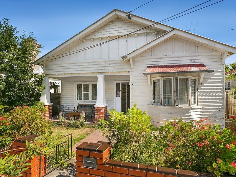 6 Hardwick Street, Coburg