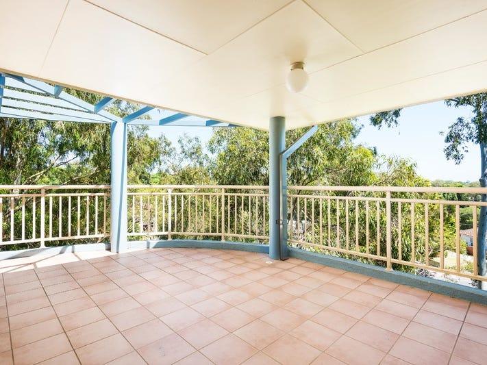63/60-66 Linden Street, Sutherland, NSW 2232