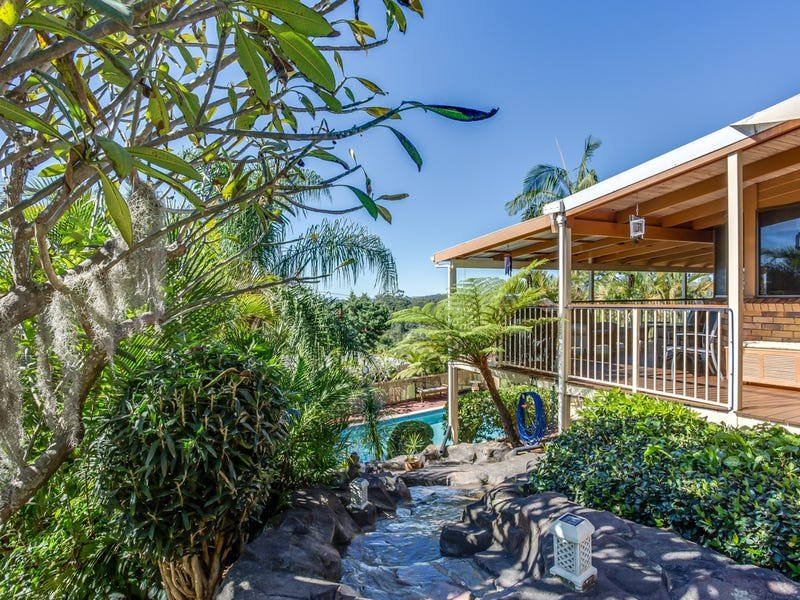 44 Viscount Drive, Tallai, Qld 4213