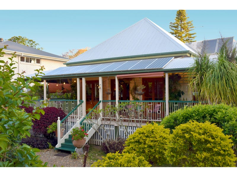 67 Valley Road, Wellington Point, Qld 4160