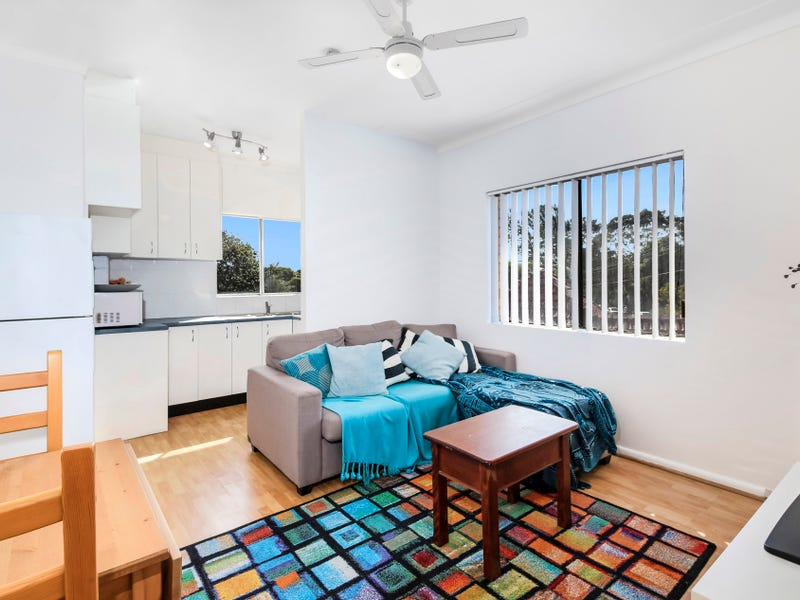 6/13 Kingsland Road South, Bexley, NSW 2207
