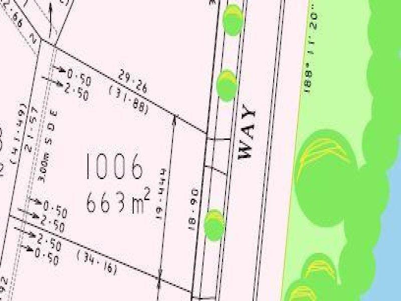 Lot 1006 Emu Way, Narre Warren South, Vic 3805