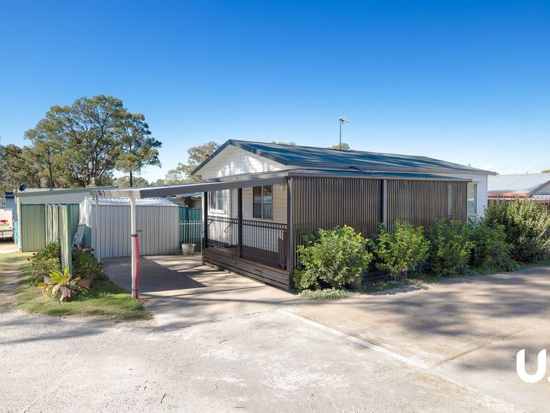 13/56 Carrs Road, Neath, NSW 2326