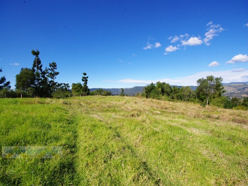 Lot 9, 439 Darlington Range Road, Witheren, Qld 4275