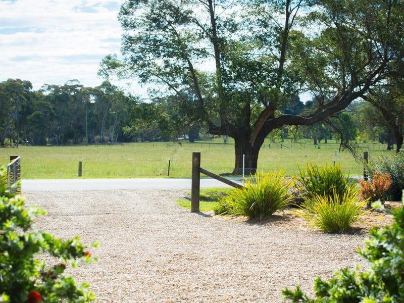 12 Greasons Road, Bundanoon, NSW 2578