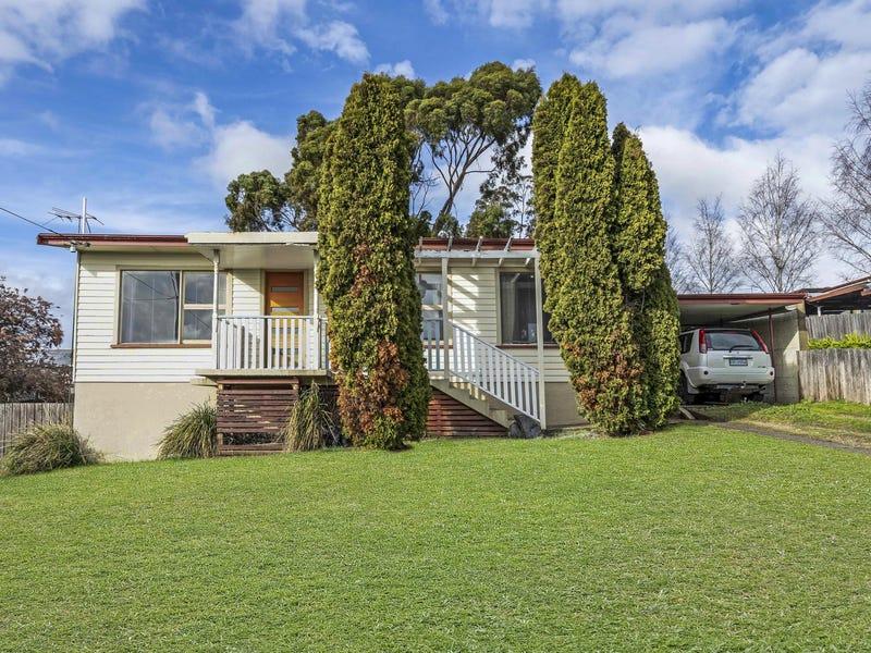 267 Westbury Road, Prospect, Tas 7250