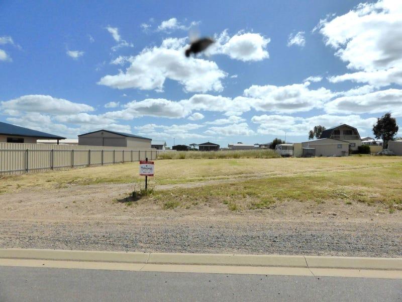 Lot 59, 14 Reef Crescent, Point Turton, SA 5575