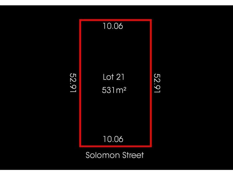 22a Solomon Street, Mosman Park, WA 6012