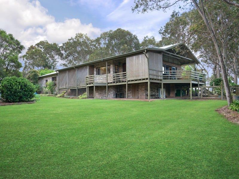 21 Metford Road, Tenambit, NSW 2323