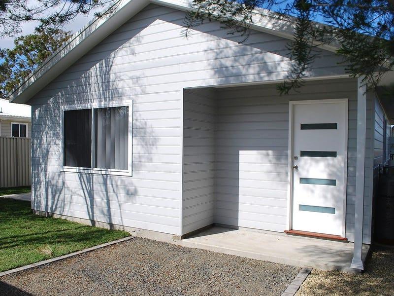 31A Danbury Ave, Gorokan, NSW 2263